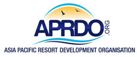 Asia Pacific Resort Development Organisation