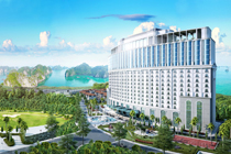 FLC Grand Hotel Ha Long